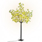 LED-Baum-Arbol